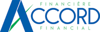 Accord Financial