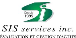 SIS Services Inc.