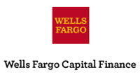 Wells Fargo Capital Finance
