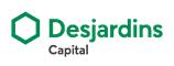 Desjardins Capital