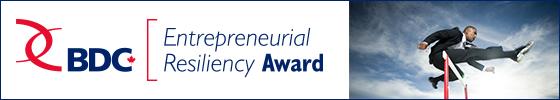 BDC Award